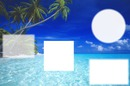 plage paradise 4