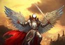 angel guerrero IV