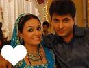 Ashita and Naveen
