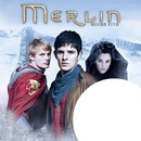 MERLIN SAISONS 5