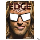 Edge A Decade Of Decadence
