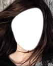 Kristen Stewart (Bella Twiligth)