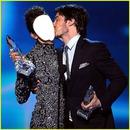 Ian and Nina 2014