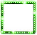 quadro verde