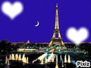 Paris ...♥