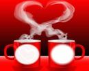 kalp fincanı