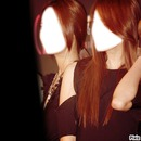 yonna & yuri