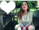 tini te amo¡¡