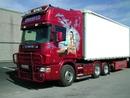 transporteur image