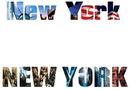 New.York New.York