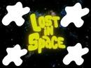 Lost in Space - Abertura da Série