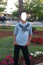 chaibi a la ville