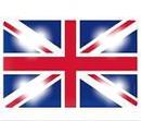 drapeau en coeur !! <3