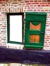 fenêtre-Flandres -1 photo