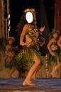 belle tahitienne