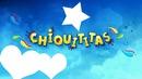 Capa Chiquititas