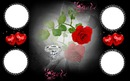 Cadres D'Amour