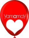 Yamamay Balloon