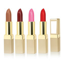 Golden Rose Ultra Rich Color Lipstick 4 Colors