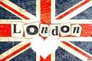 london love !!