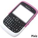 BlackBerry 14