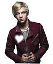 Amor por Ross
