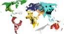 plantilla genealogica mundial