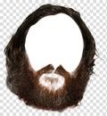 pelo y barba