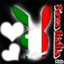 playboy-italia + 2 photo