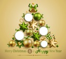 Christmas &  Happy New Year
