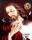 remembered in prayer