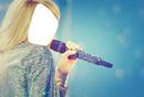 Taylor Swift en Concierto!