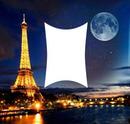 Luna en Paris