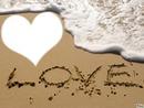 Josh'Love