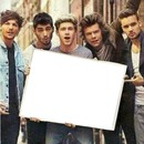 one direction <3 <3