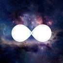 infinity galaxie