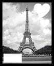 PARIS  lOVEEE