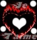 l' amour
