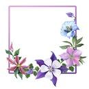 Beautiful flowers like you #3