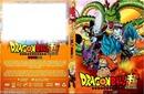 DRAGON BALL SUPER DVD 1