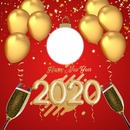 Dj CS Happy New Year D5