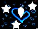 <3 love