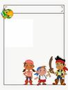 jake e os piratas 2