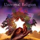 Universal religion