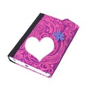 Diary par Violetta