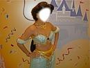 Princesse Jasmine