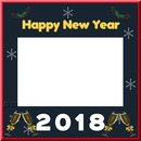 Dj CS 2018 Happy New Year Ch 1