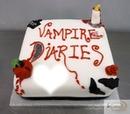 Vampire Diaries Anniv