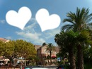 l'amour à Monaco
