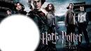 HARRY POTTER A LA COUPE DE FEU 1.2